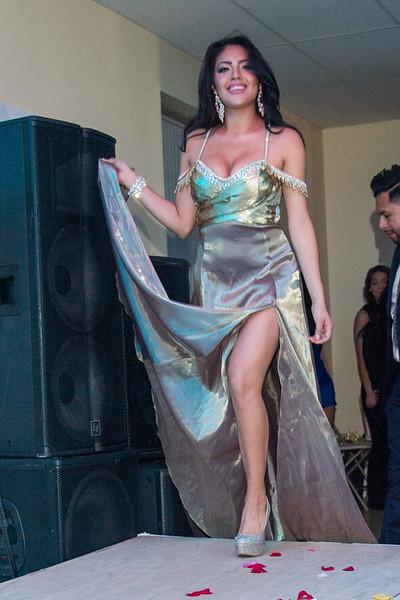 Miss Coral 2015 313.jpg