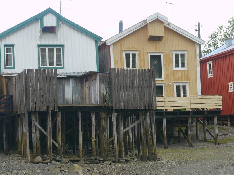 @RobAng 2012 / Mosjøen, Mosjøen, Nordland, NOR, Norwegen, 16.9966 m ü/M, 06/09/2012 11:02:25