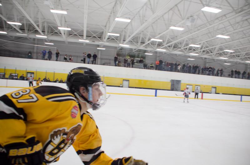 160213 Jr. Bruins Hockey (332).jpg