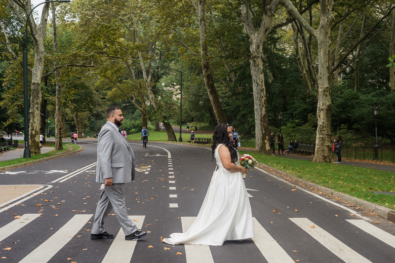 Central Park Wedding - Iliana & Kelvin-200.jpg