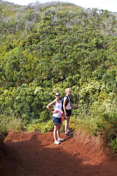 Hawaii742.jpg