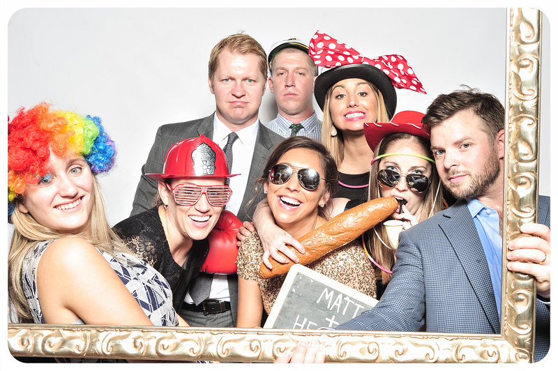 Matt+Heather-Wedding-Photobooth-125.jpg