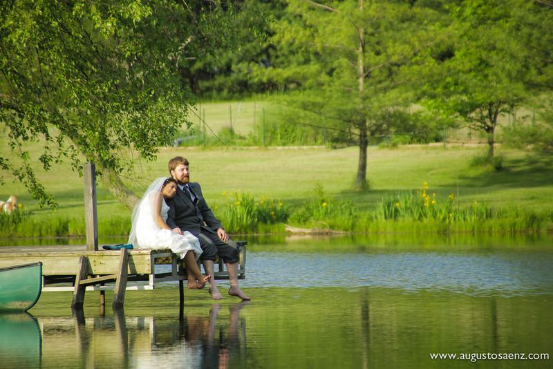 Columbus Wedding Photography-408.jpg