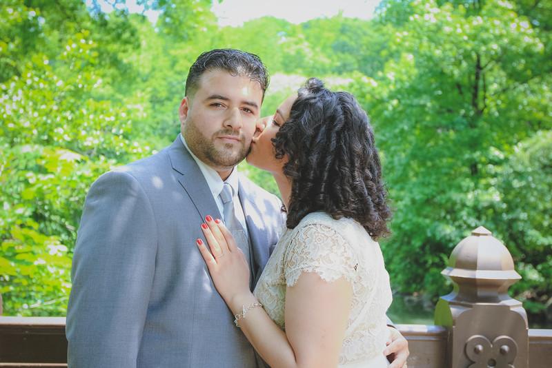 Angelica & Edward - Central Park Wedding-128.jpg