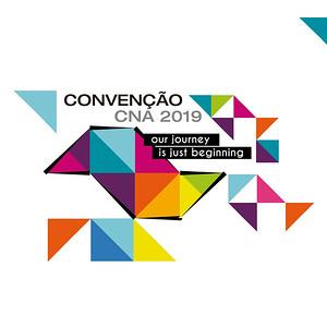Convenção CNA 2019