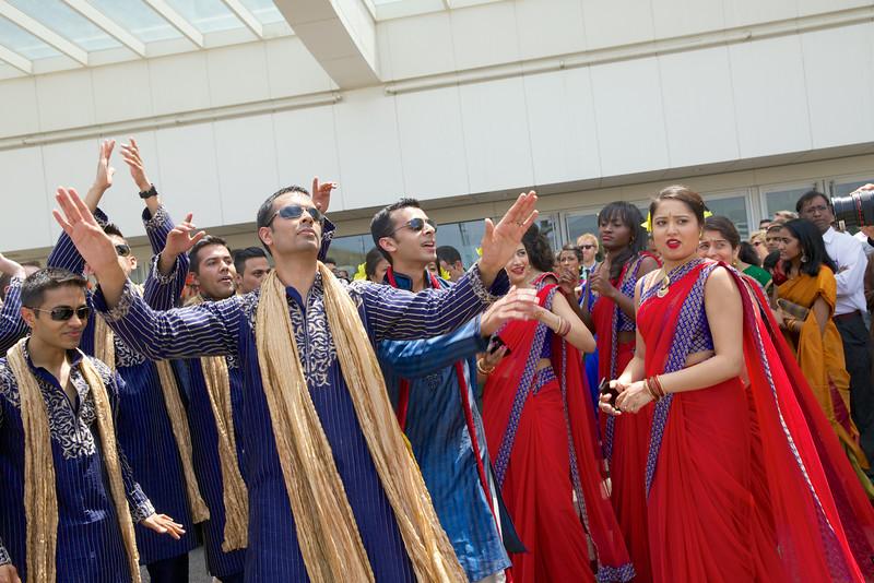 Le Cape Weddings - Indian Wedding - Day 4 - Megan and Karthik Barrat 92.jpg