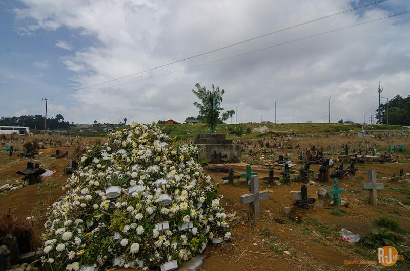 Mexico-chiapas-8448.jpg