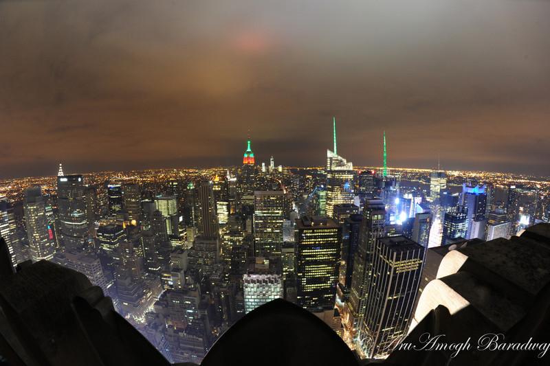 2012-12-25_XmasVacation@NewYorkCityNY_401.jpg