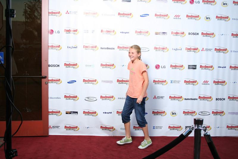 Anniversary 2012 Red Carpet-1238.jpg