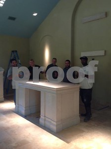 made-in-east-texas-granite-division