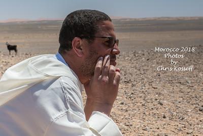 Morocco2018