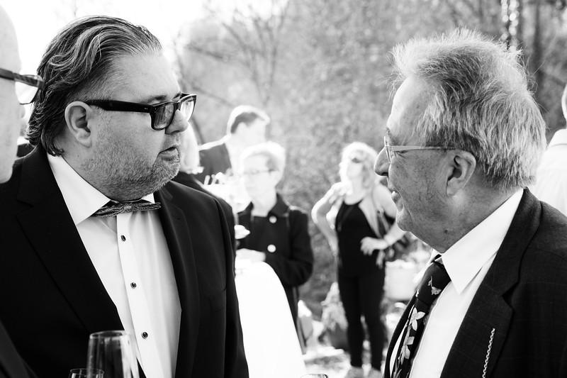 Hochzeit-Fraenzi-und-Oli-2017-465.jpg