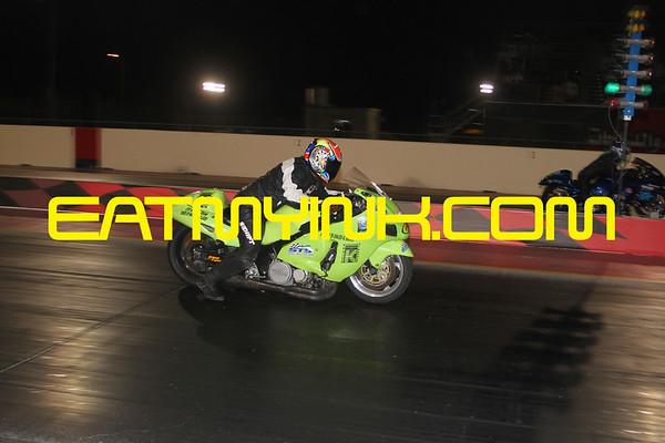 Qatar round 2 streetbike