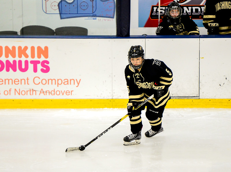 EHB_JWHL_Boston_Pridevs67s-4.jpg