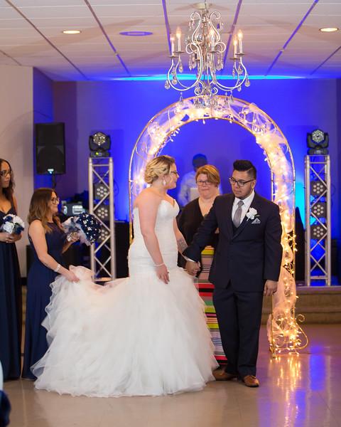 Diaz Wedding-2542.jpg