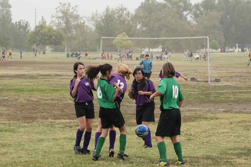Soccer2011-09-24 09-11-24_1.JPG