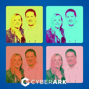 CyberArk, January 14th, 2020