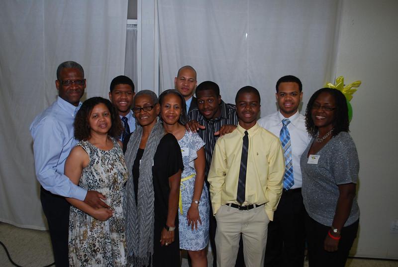 Johnson's Family Reunion 2012_0319.jpg