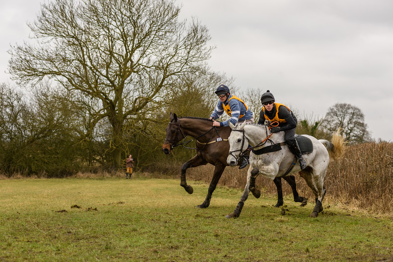 Melton Hunt Club Ride-44.jpg