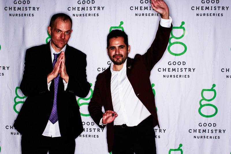 Good Chemistry Holiday Party 2019-Denver Photo Booth Rental-SocialLightPhoto.com-403.jpg