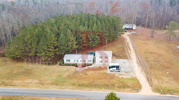 5517 County Road 10 Florence, AL