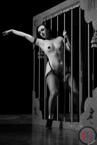 burlesque day1 edits (154 of 170).jpg