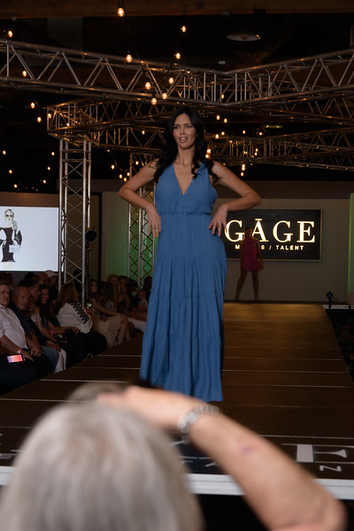 Knoxville Fashion Week Friday-256.jpg