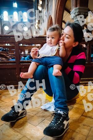 © Bach to Baby 2018_Alejandro Tamagno_Clapham_2018-09-21 021.jpg