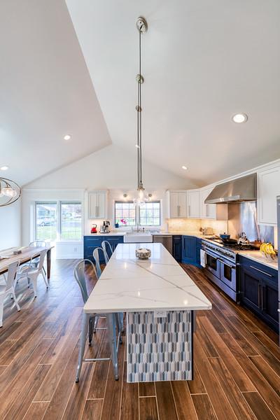 Miller Kitchen 2020-3.jpg