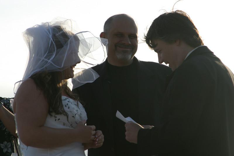 Wedding pics by Jetton 058.jpg