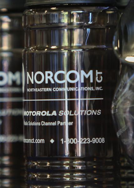 Norcomm_0487.jpg
