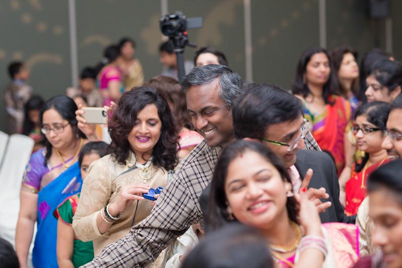 Le Cape Weddings - Bhanupriya and Kamal II-535.jpg