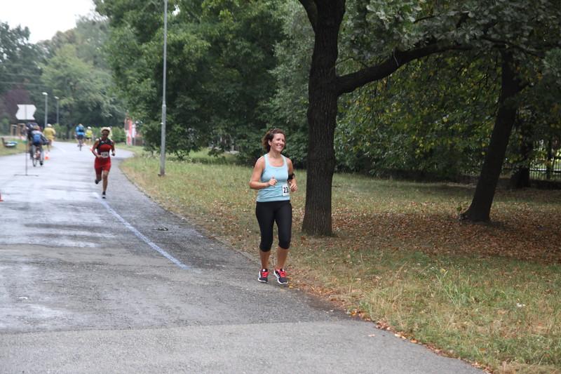 2 mile kosice 60 kolo 11.08.2018.2018-123.JPG