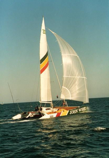 Sailing_11.JPG