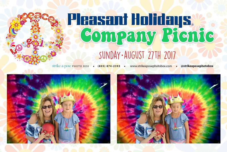 Pleasant_Holidays_Picnic_2017_Prints_ (15).jpg