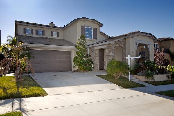 1688 San Angel, Chula Vista, CA
