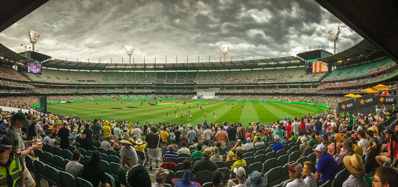 Melbourne-368.jpg