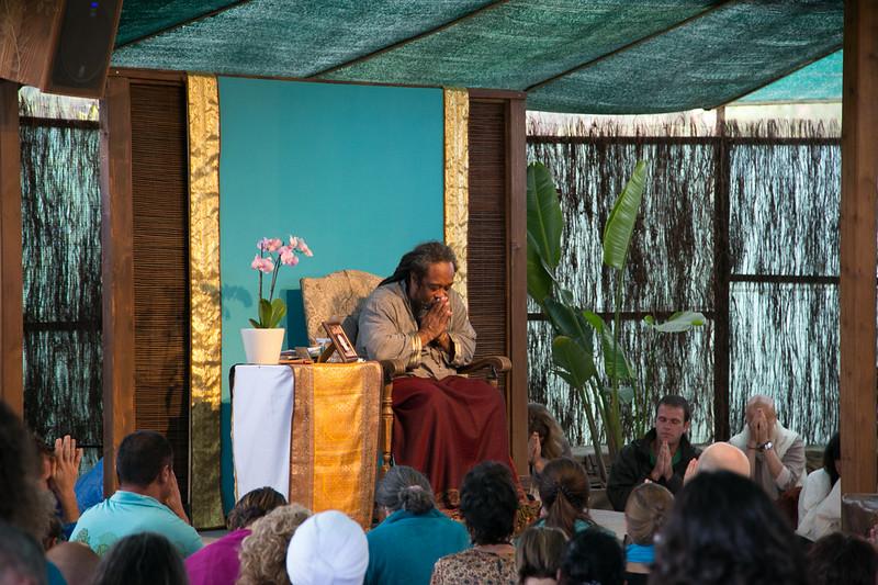 20140606 Sunday Satsang website (164).jpg
