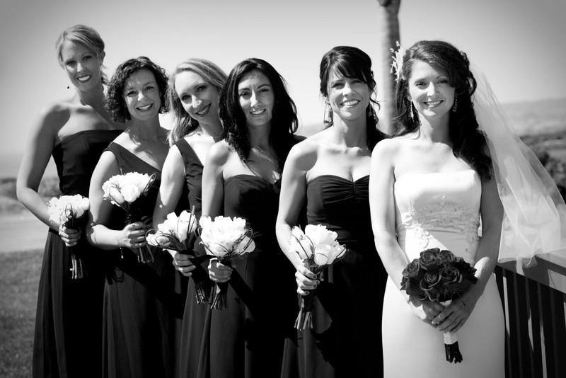 wedding-1087-2.jpg