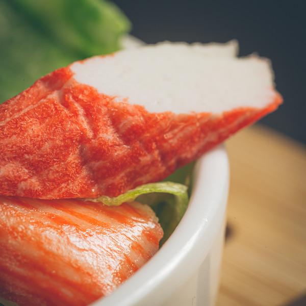 Sun Kee food-88.jpg