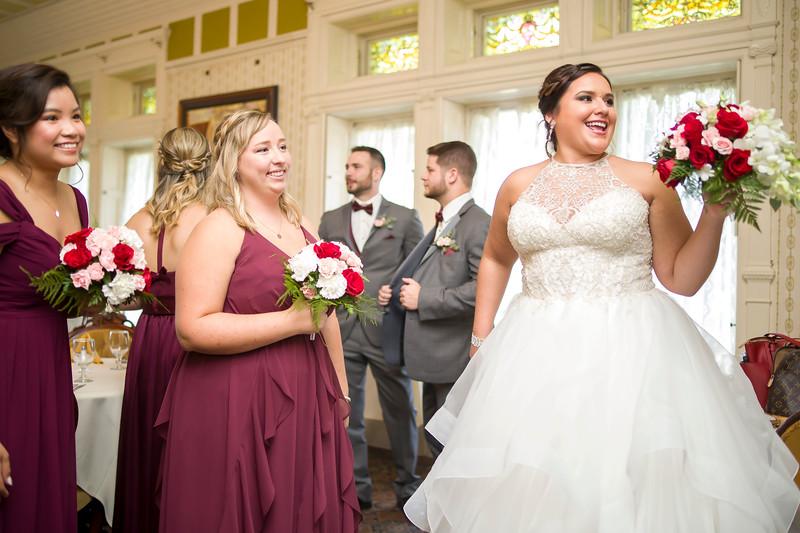 Marissa & Kyle Wedding (246).jpg