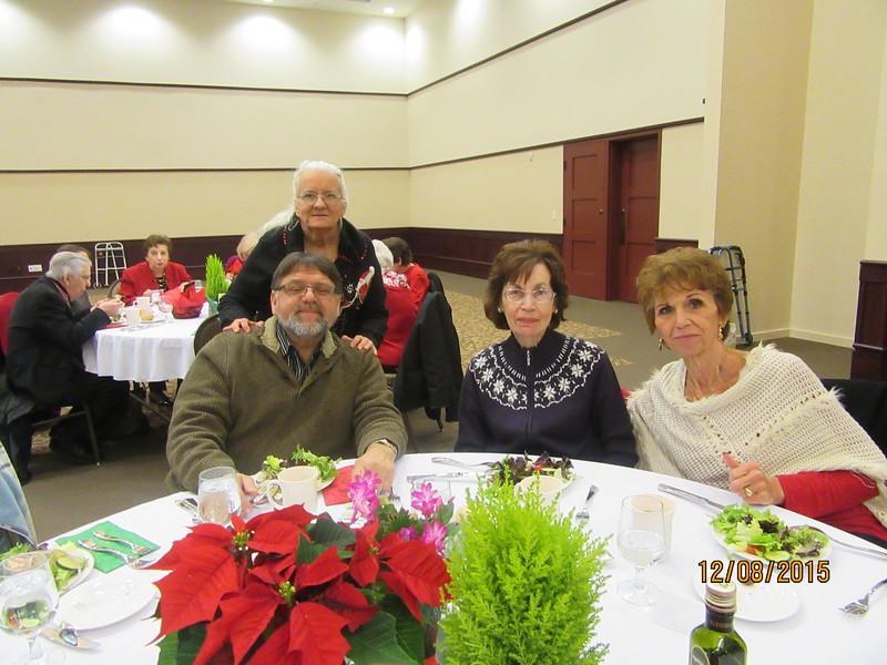 2015-12-08-Philoptochos-Christmas-Luncheon_024.JPG