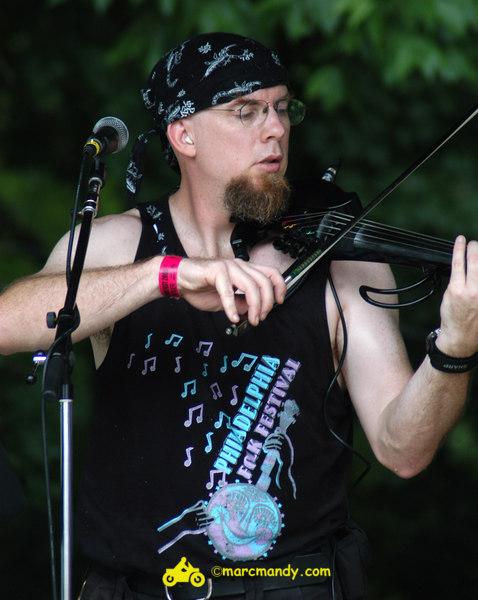 Phila Folk Fest- Sun 8-28 155 Tempest Showcase.JPG