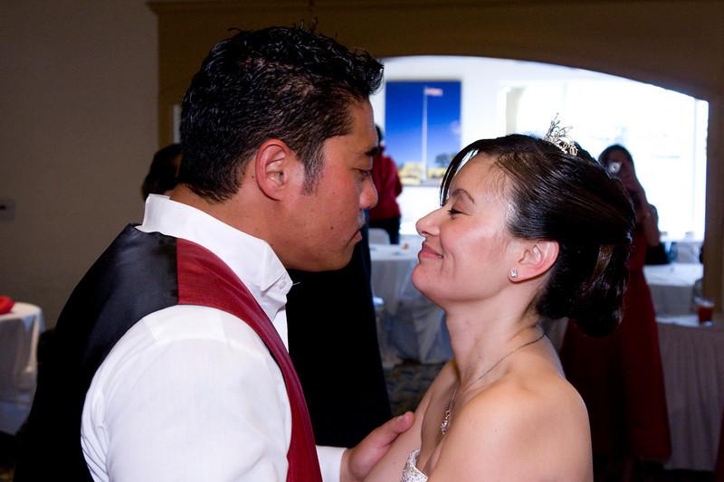 0901_Todd Erin Wedding_7932.jpg