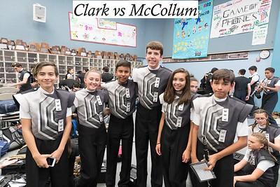 20170921 Clark vs McCollum