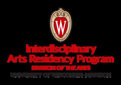 Interdisciplinary Arts Residency Program