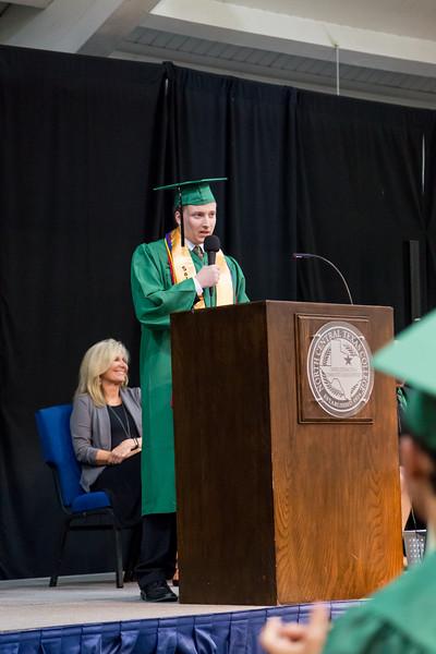 DSR_20190524Zachary Graduation60.jpg