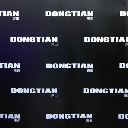 Dongtian Sydney Launch Day 1 04.12.2018