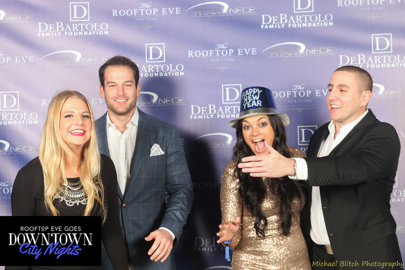 rooftop eve photo booth 2015-1058