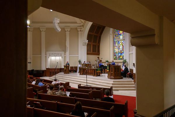 Central Christian Lexington 6 20 2021